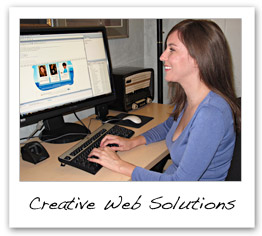 web design Santa Barbara
