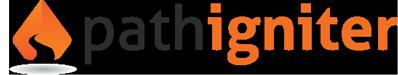 Path Igniter Affordable Websites